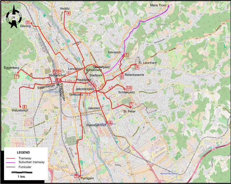 Graz 1912