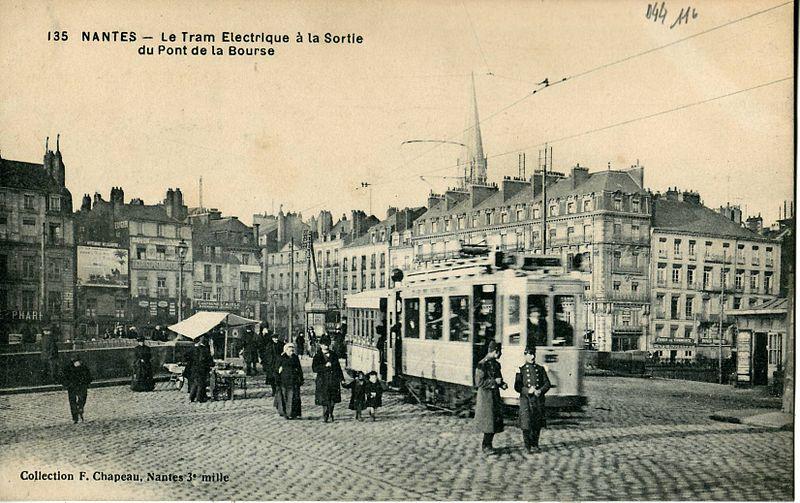 Hotel Gare Angouleme