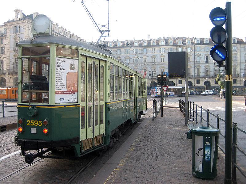 Turin 2014 - Pullman torino porta nuova caselle orari ...