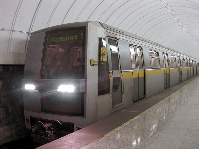 Moscow modern metro in moscow moscow monorail gs web site home moscow